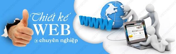 Các nguyên tắc VÀNG để thiết kế một Website chuyên nghiệp