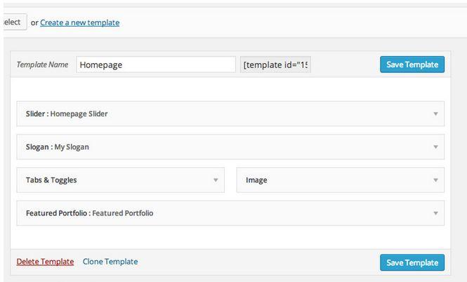 5 plugin page builder WordPress bằng cách kéo thả