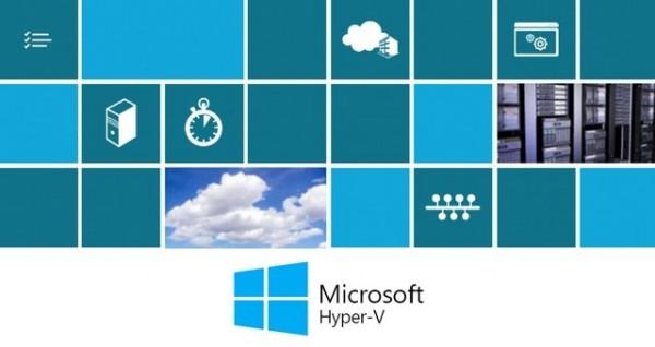 Cách kích hoạt, cấu hình và sử dụng Hyper-V trên Windows 10