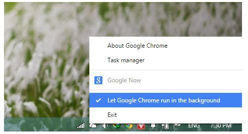 Cách khắc phục trình duyệt Chrome tiêu tốn RAM-CPU-Pinn