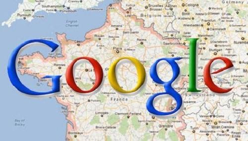 Đo lường chính xác khoảng cách của bạn với Google Maps