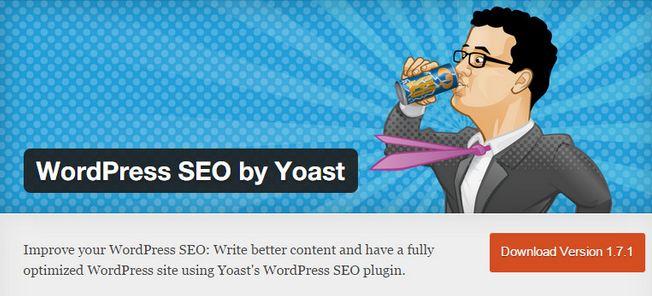 Hướng dẫn cài đặt và sử dụng plugin WordPress Seo by Yoast