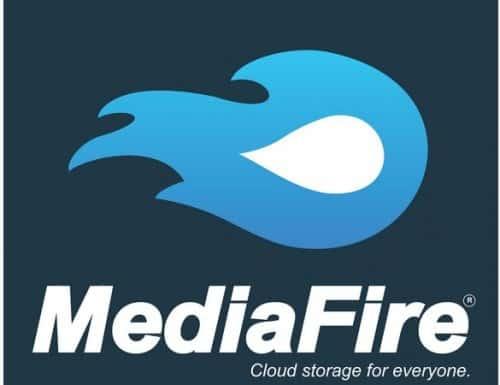 Các dịch vụ lưu trữ đám mây phổ biến nhất