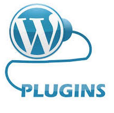 Các loại plugin làm chậm website