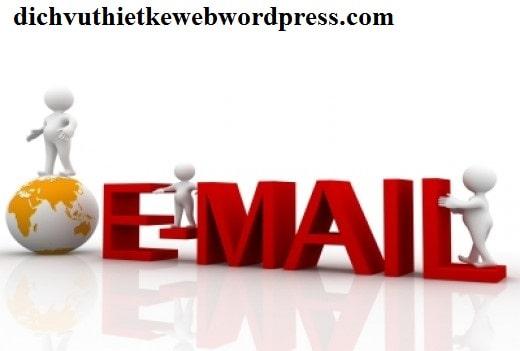 Những điều cần biết để sử dụng email an toàn hơn