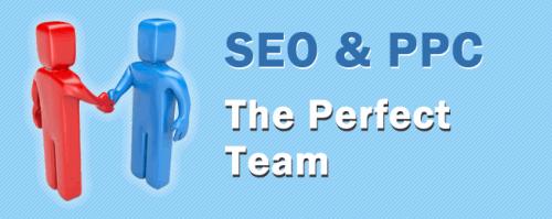 Marketing Webite hiệu quả với SEO và PPC