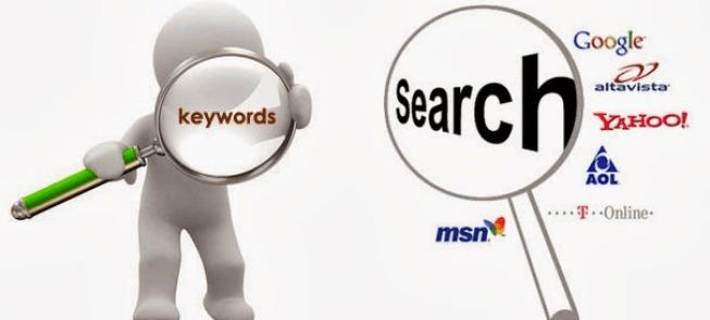 Phân biệt tìm kiếm rộng - tìm kiếm theo cụm từ -tìm kiếm chính xác