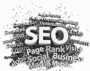 Domain và Hosting ảnh hưởng tới SEO ra sao?