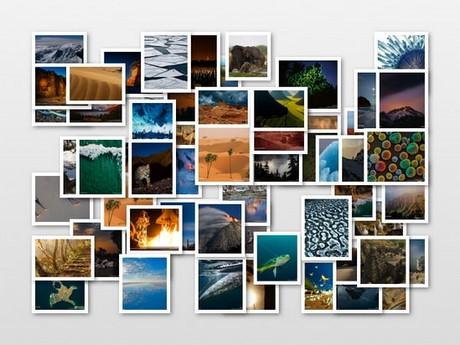 Google sắp cho ra mắt dịch vụ chia sẻ ảnh mới tại Google I/O 2015