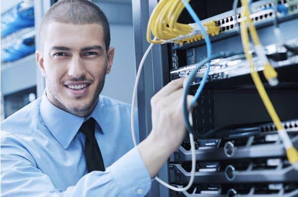 7 kỹ năng mềm cần có của một người làm về CNTT