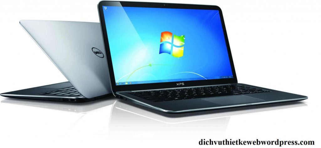 Những lưu ý cho sinh viên khi mua laptop