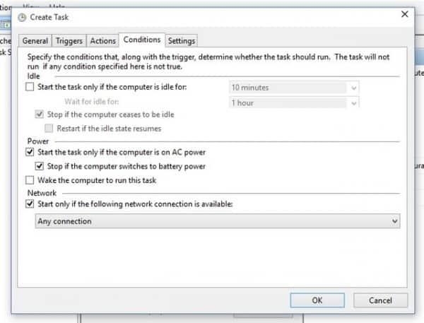 Những cách khởi động lại Windows có thể bạn chưa biết