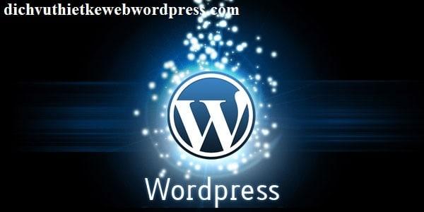Những nguyên nhân khiến cho website wordpress load chậm