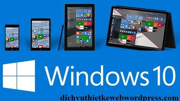 Microsoft muốn xóa sổ hoàn toàn mật khẩu đăng nhập Windows 10