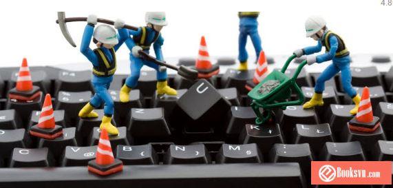 Tổng hợp 5 WordPress plugin giúp bảo trì blog dễ dàng và nâng cao hiệu suất