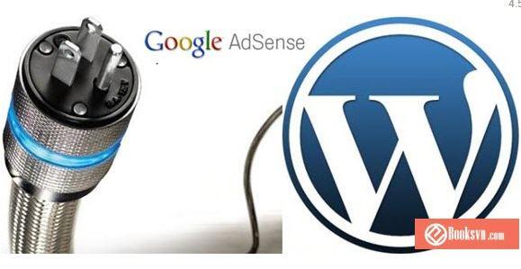 Tổng hợp 5 WordPress plugins giúp blogger kiếm tiền