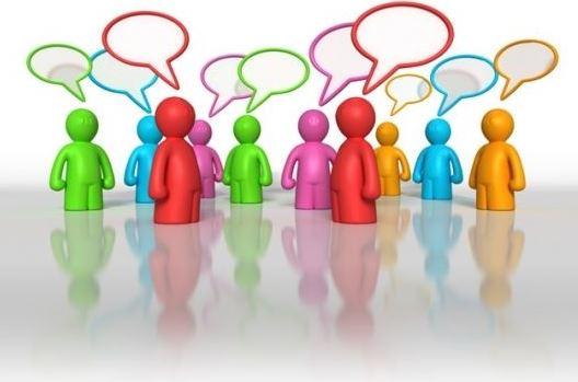 Những thủ thuật giúp bạn forum seeding hiệu quả
