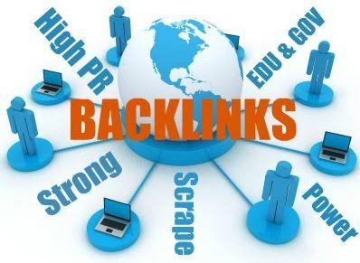 Phương pháp trao đổi Backlink – yếu tố quan trọng của SEO website