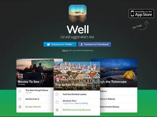 Tổng hợp 5 bước để thiết kế website có một trang landing page hiệu quả