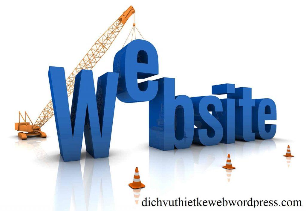 Những sai lầm thường gặp khi thiết kế web cho doanh nghiệp
