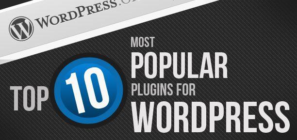 10 WordPress plugin nên dùng cho website doanh nghiệp