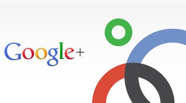Hướng dẫn cách tạo page Google+ đơn giản