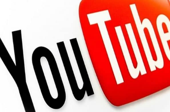Những lưu ý quan trọng trước khi kiếm tiền trên Youtube