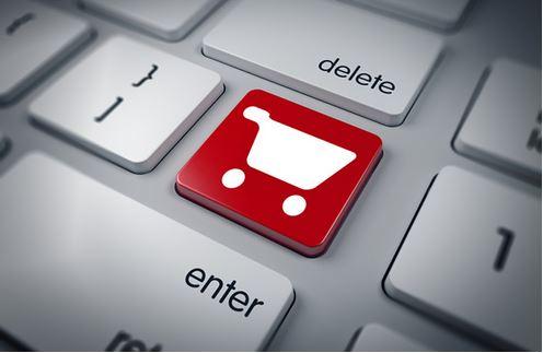 Những ý tưởng kinh doanh online không cần nhiều vốn