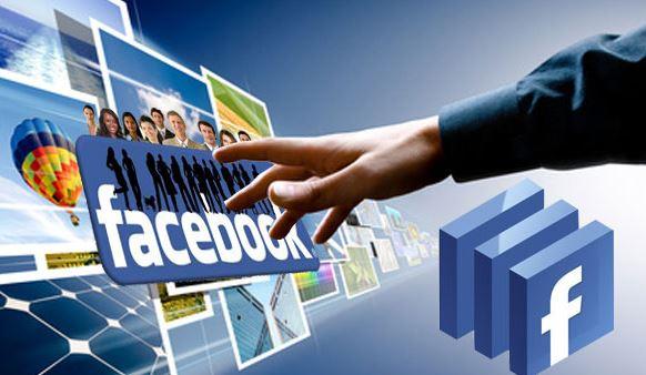 Phương pháp xây dựng và phát triển Fanpage Facebook