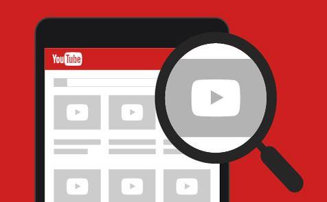 Tổng hợp những công cụ hỗ trợ kiếm tiền trên Youtube