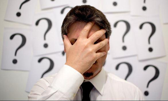Những sai lầm phổ biến nhất của người làm SEO