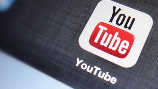 Cách phân biệt kênh Youtube sử dụng Google Adsense hay Network