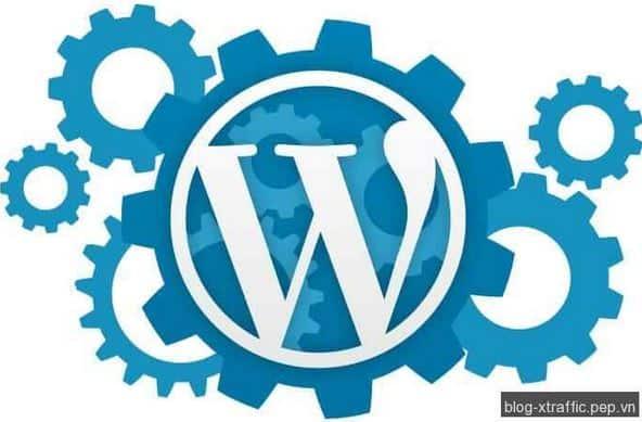 Phương pháp giúp tối ưu blog WordPress