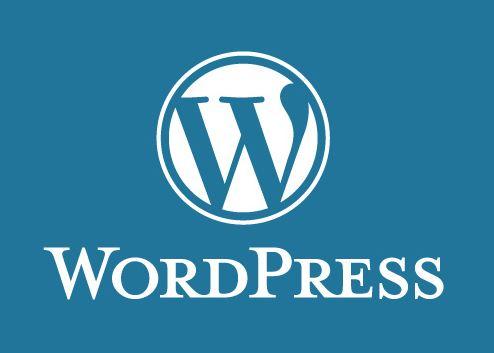 Những thủ thuật WordPress cho người mới bắt đầu