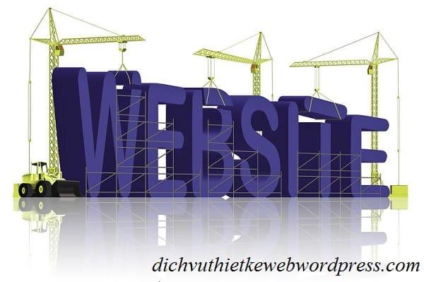 Tìm hiểu về website tĩnh và động