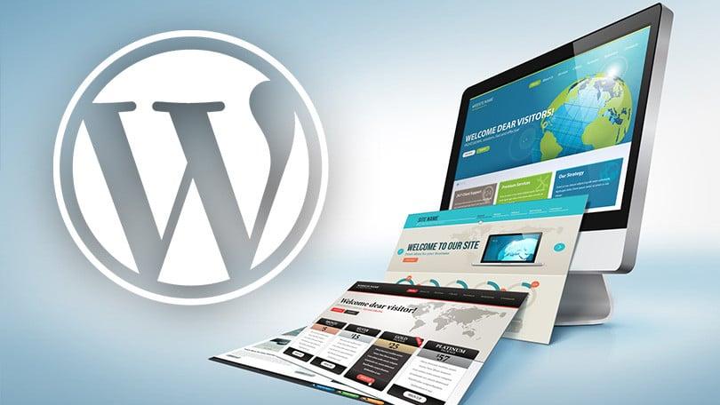 Giới thiệu về WordPress là gì?