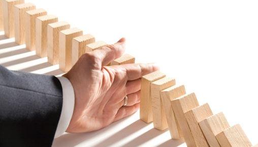 Hướng dẫn cách PR với bài toán xử lý khủng hoảng dành cho bạn