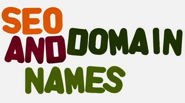 Hướng dẫn cách chọn Domain để Seo