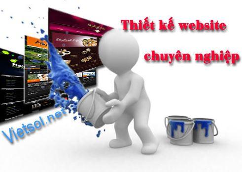 Cách lựa chọn nhà thiết kế website chuyên nghiệp