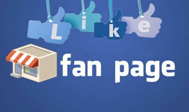 Hướng dẫn cách đo lường hiệu quả của fanpage Facebook?