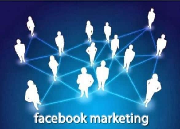 Hướng dẫn cách quảng cáo trên Facebook hiệu quả