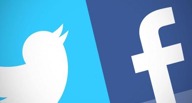 Những lý do nên liên kết tài khoản Facebook với Twitter