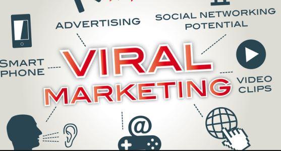 Khái niệm Viral Marketing là gì?