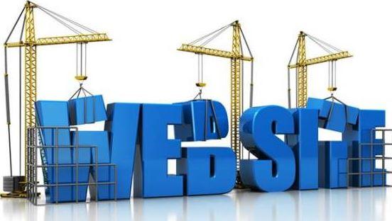 Khi nào website cần được thay đổi và thiết kế lại