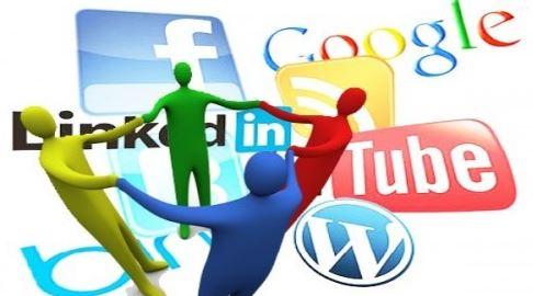 Những kinh nghiệm trong kinh doanh qua mạng