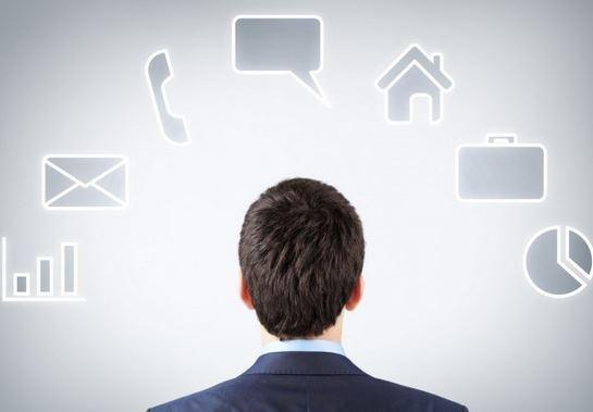Kiến thức cơ bản về Internet Marketing