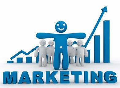 Khái niệm Marketing là gì?
