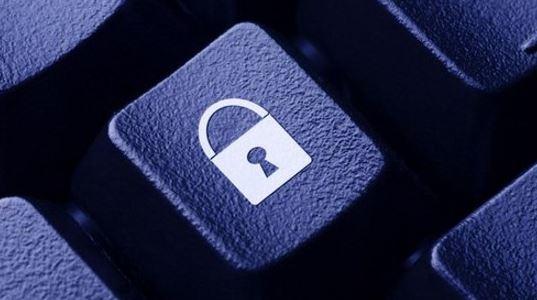 Những Lời Khuyên Bảo Mật Trực Tuyến Từ Google