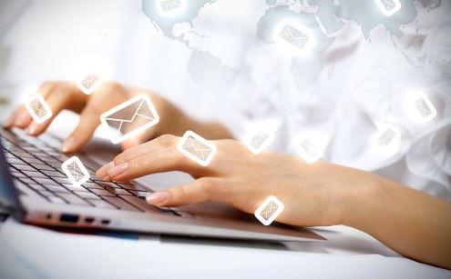 Những lỗi mà doanh nghiệp nhỏ thường mắc phải khi tham gia mạng xã hội