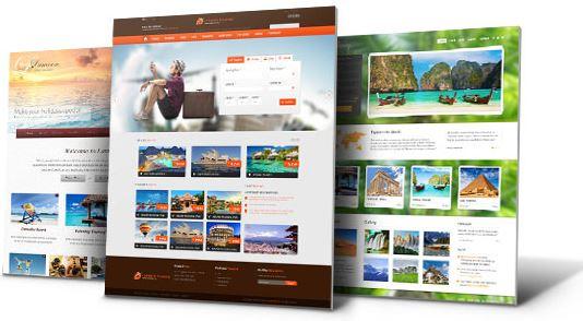 Những lỗi về website khiến khách hàng không quay lại